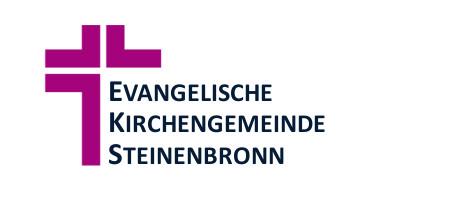 Logo Evangelische Kirchengemeinde Steinenbronn